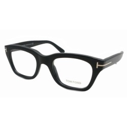 Gafas vista Tom Ford TF 5178 001