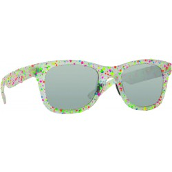 Gafas sol Italia Independent IT 0090DP 001149