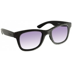 Gafas sol Italia Independent IT 0090T 009SPI