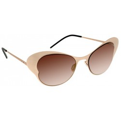 Gafas sol Italia Independent IT 0216 121