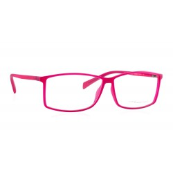 Gafas vista Italia Independent IT 5563 018