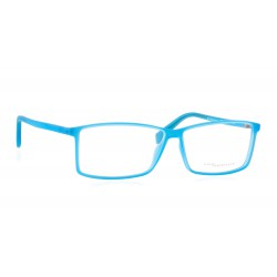 Gafas vista Italia Independent IT 5563S 027