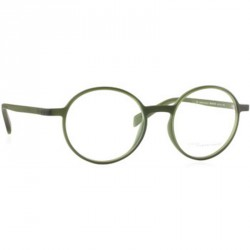 Gafas vista Italia Independent IT 5567 030