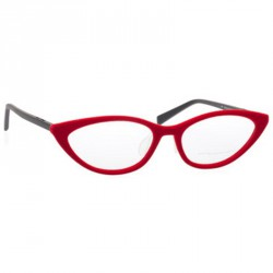 Gafas vista Italia Independent IT 5569V 053