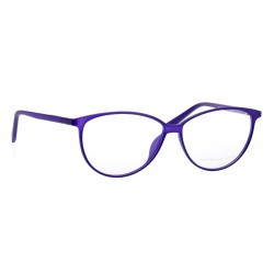 Gafas vista Italia Independent IT 5570 013