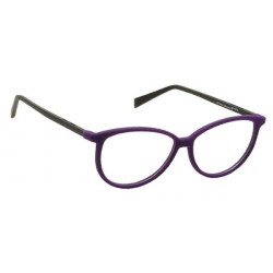 Gafas vista Italia Independent IT 5570V 017