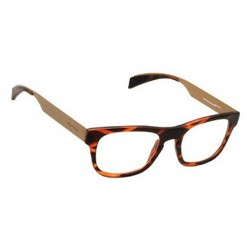 Gafas vista Italia Independent IT 5580 090