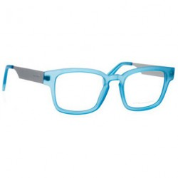 Gafas vista Italia Independent IT 5581 020