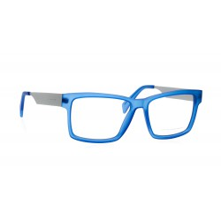 Gafas vista Italia Independent IT 5582 020