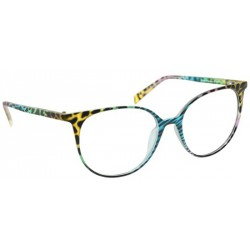 Gafas vista Italia Independent IT 5609 149