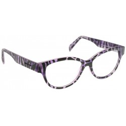 Gafas vista Italia Independent IT 5909 ZEF017