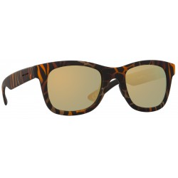 Gafas sol Italia Independent IT 0090 044ZEB