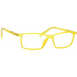 Gafas vista Italia Independent IT 5404 062