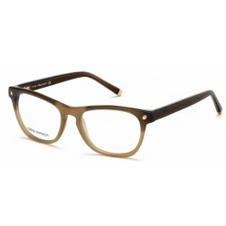 Ulleres vista DSquared2 DS 5084 047