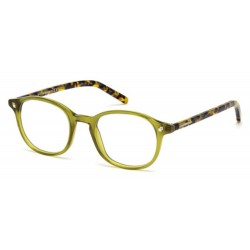 Ulleres vista DSquared2 DS 5124 093