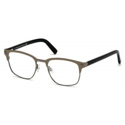 Ulleres vista DSquared2 DS 5131 020