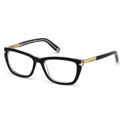 Ulleres vista DSquared2 DS 5134 003