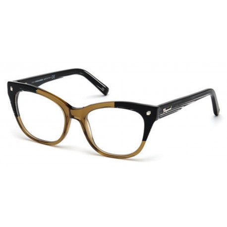 Ulleres vista DSquared2 DS 5160 047