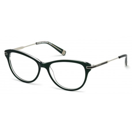 Ulleres vista DSquared2 DS 5163 098