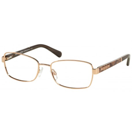 Gafas vista Michael Kors MK 7003 1011