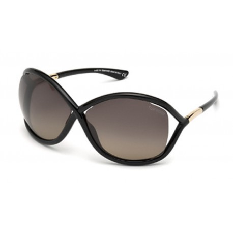 Gafas sol Tom Ford TF 0009 01D
