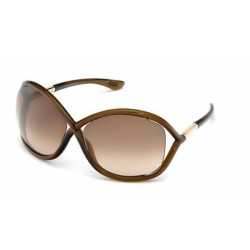 Gafas sol Tom Ford TF 0009 692