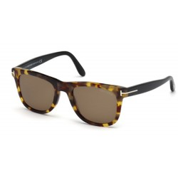 Gafas sol Tom Ford TF 0336 55J