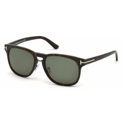 Gafas sol Tom Ford TF 0346 56N