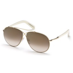Gafas sol Tom Ford TF 0374 28G