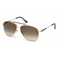 Gafas sol Tom Ford TF 0378 28J