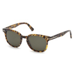 Ulleres sol Tom Ford TF 0399 56N