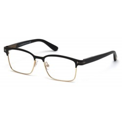 Ulleres vista Tom Ford TF 5323 002