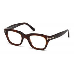 Ulleres vista Tom Ford TF 5178 052