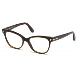 Ulleres vista Tom Ford TF 5291 052