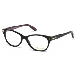 Gafas vista Tom Ford TF 5292 005