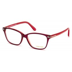 Gafas vista Tom Ford TF 5293 077