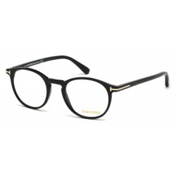 Ulleres vista Tom Ford TF 5294 001