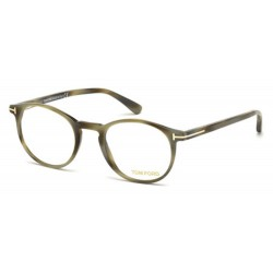 Ulleres vista Tom Ford TF 5294 064