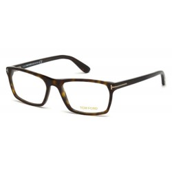 Gafas vista Tom Ford TF 5295 052