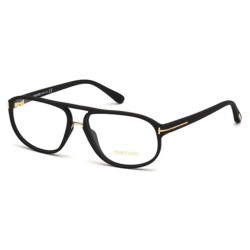 Gafas vista Tom Ford TF 5296 002