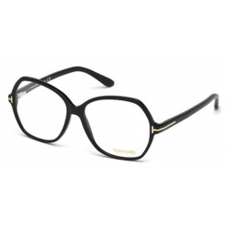 Gafas vista Tom Ford TF 5300 001