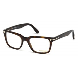 Ulleres vista Tom Ford TF 5304 052