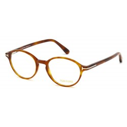 Gafas vista Tom Ford TF 5305 053