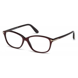Gafas vista Tom Ford TF 5316 072