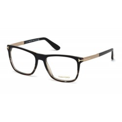 Gafas vista Tom Ford TF 5351 005