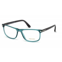 Gafas vista Tom Ford TF 5356 087