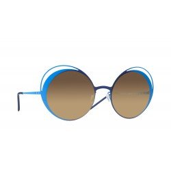 Gafas sol Italia Independent IT 0220 021022