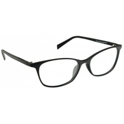 Gafas vista Italia Independent IT 5608 009