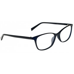 Gafas vista Italia Independent IT 5608 021