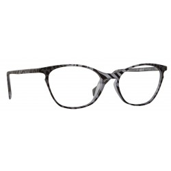 Gafas vista Italia Independent IT 5614 071ZEB